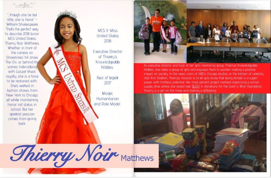 ModCulture 8.0 featuring Midwest Fall Fashion Show Children & Teen Models, Designers, Helpful Modeling Articles and Tips, Upcoming events and pageantcompetitions!